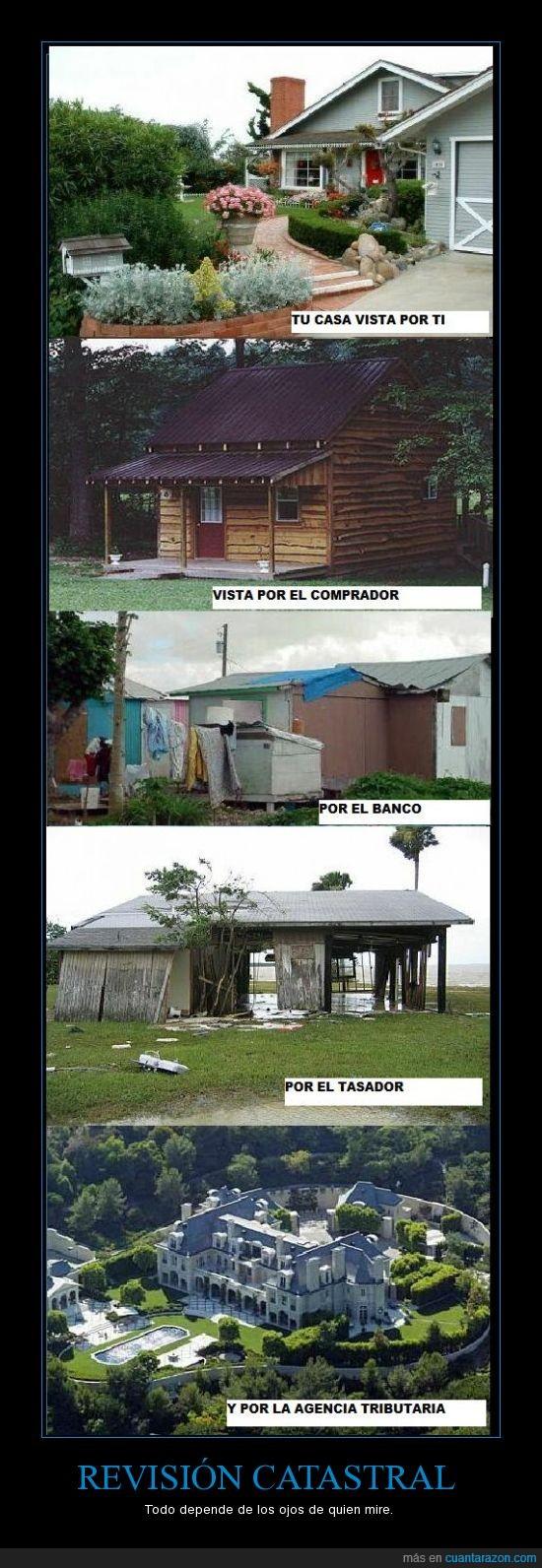casa,catastro,hacienda,inmobiliaria,realidad