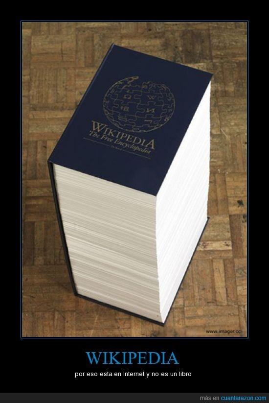 internet,libro,wikipedia