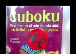Enlace a CUBOKU