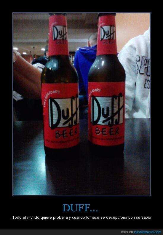 alcohol,borrachera,cerveza,duff,vidrio