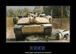 Enlace a JODER