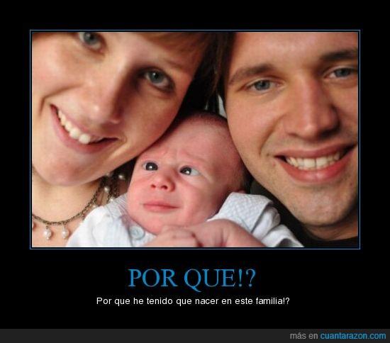 bebe,familia,mama,papa
