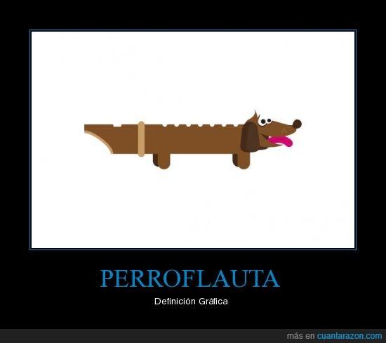 animales,definición gráfica,flauta,perro,Perroflauta,personas