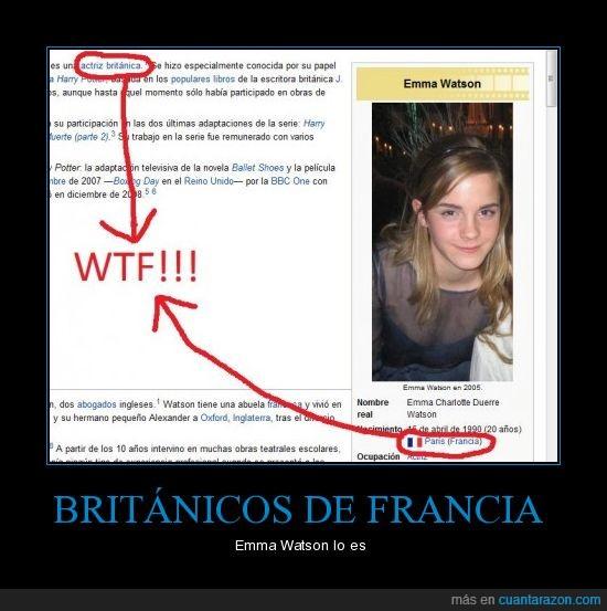 britanico,emma,frances,watson