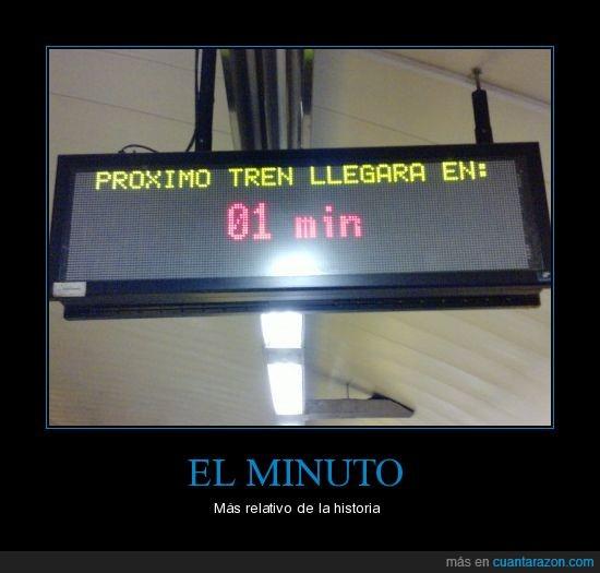 madrid,metro,minuto,movil