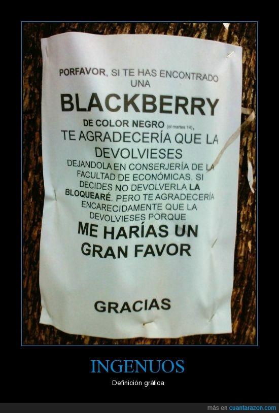 blackberry,cartel,movil