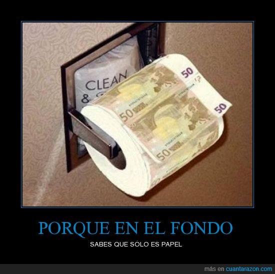billetes,dinero,papel,water