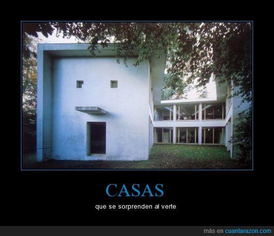 Alvaro Siza,casa,sorpresa