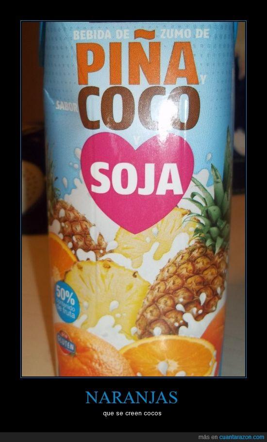 cocos,hacendado,movil,naranjas,zumo