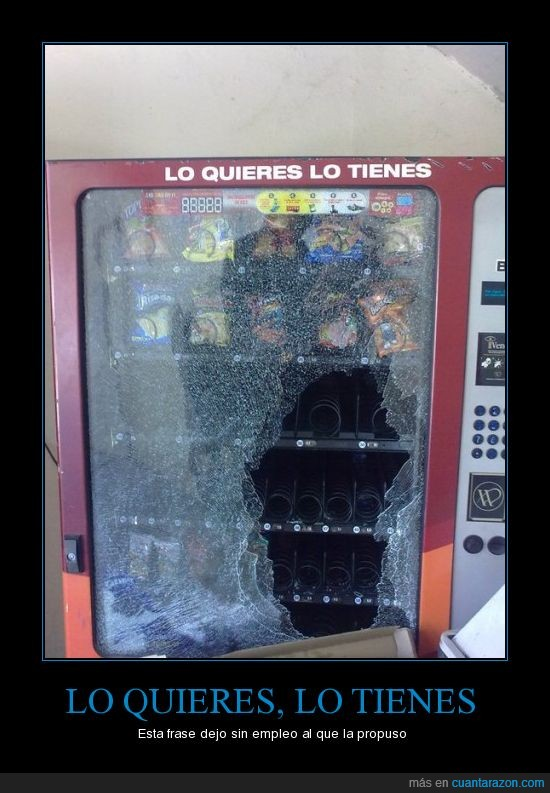 movil,snack,vending