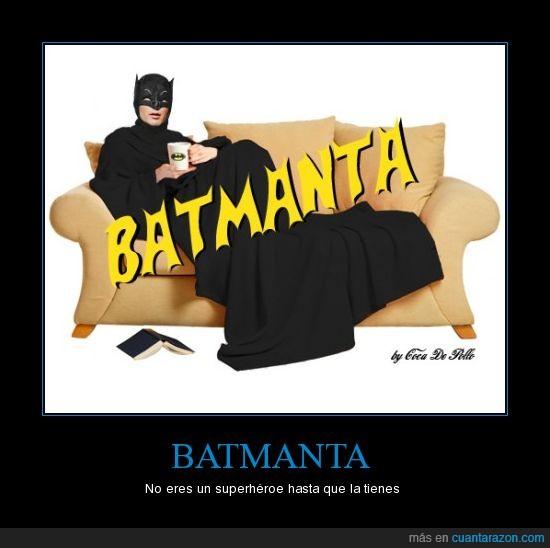 batman,batmanta,robin