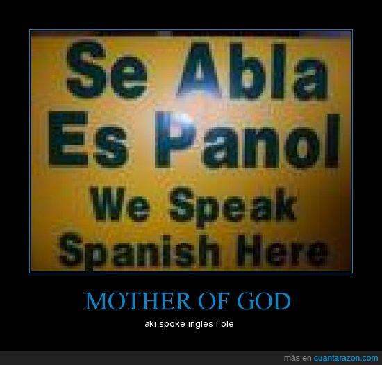 español,idioma,ortografia