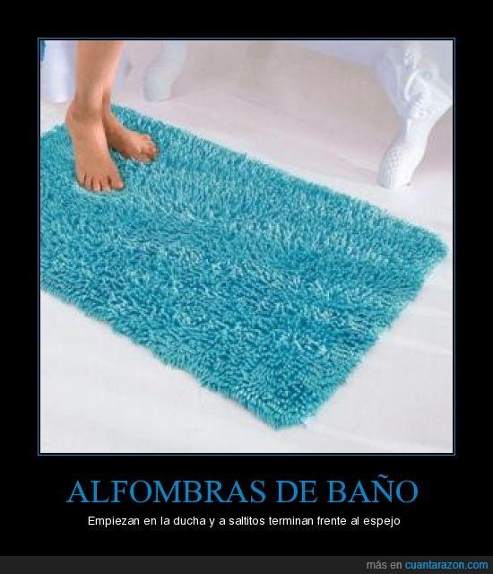 alfombra,baño,ducha