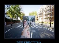 Enlace a PERSPECTIVA