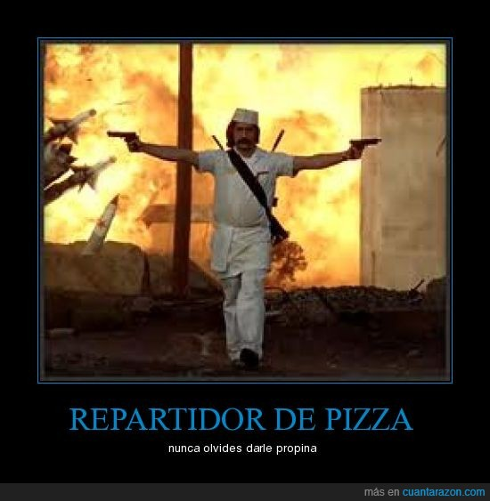 fuego,pizzeria