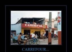 Enlace a CARREFRUT