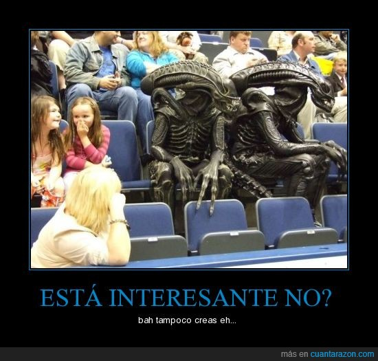 alien,campo,partidos,sillas