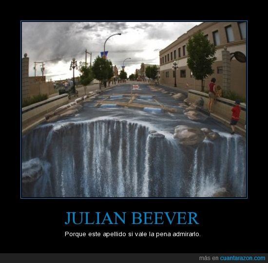 arte,beever,calle,julian,pintura