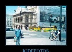 Enlace a JODEFOTOS