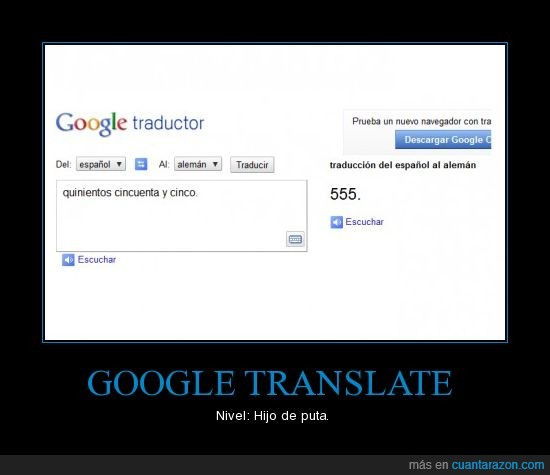 aleman,numeros,translate