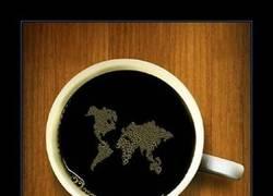 Enlace a VA POR TODOS LOS CAFÉS