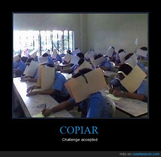 accepted,challenge,copiar,examen