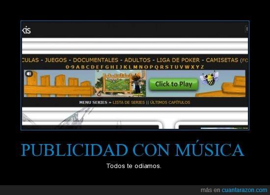 adsense,anuncios,banners,musica,publicidad
