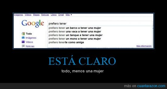 busqueda,google
