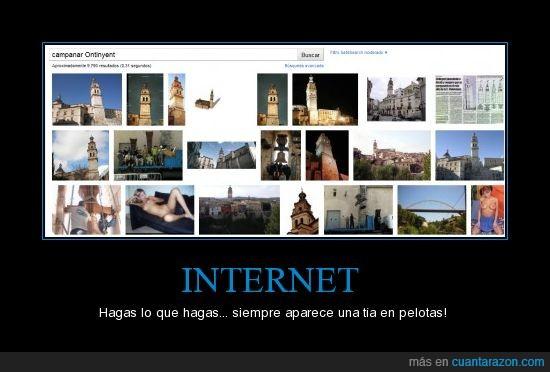 campanar,cataluña,google,internet,ontinyent
