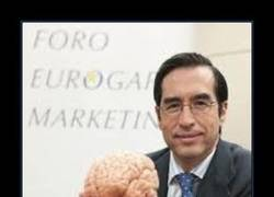 Enlace a DR MARIO ALONSO PUIG
