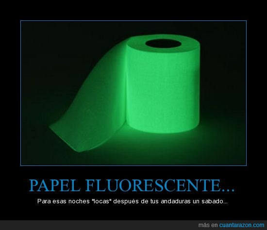 fluorescente,higenico,papel