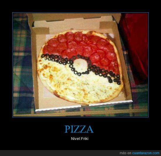 comida,haztecontodos,pizza,pokemon