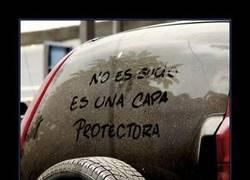 Enlace a CAPAS PROTECTORAS