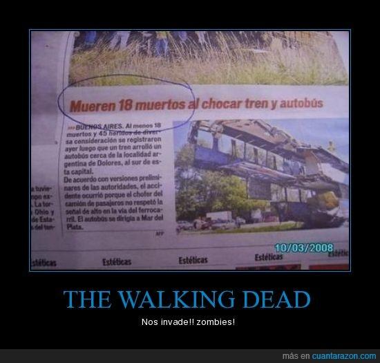 mueren,muertos,Zombies