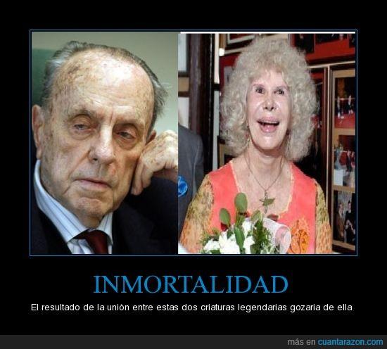 duquesa,fraga,inmortal
