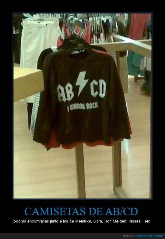 camisetas,chino,cutre cutre,grupos,movil