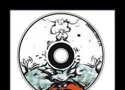 Enlace a CDS