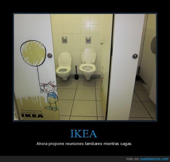 Familia,Ikea,necesidades