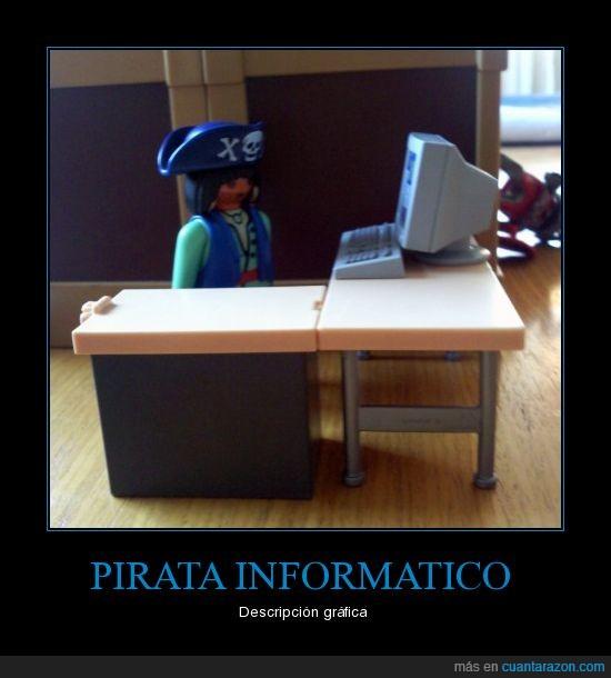 internet,movil,pirata,playmovil