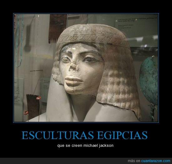 egipcio,jackson,michael