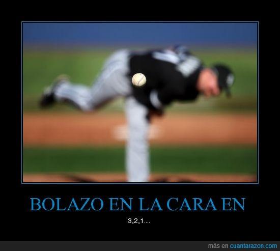 beisbol,bolazo
