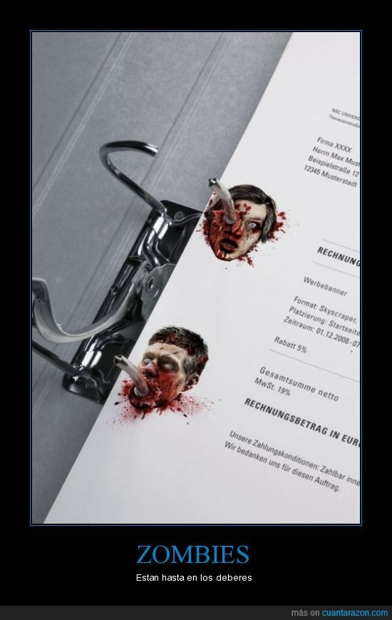 agujero,sangre,zombies