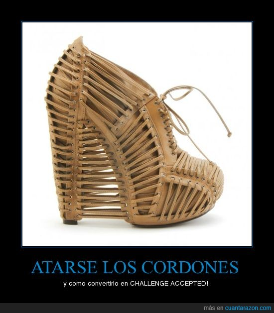 accepted,atar,challenge,cordones