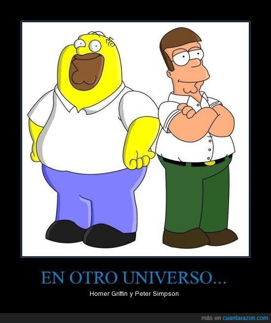 homer,peter