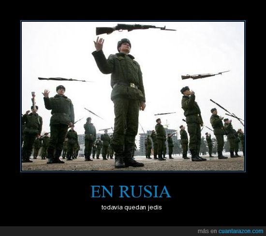 armas,rusia,soldados