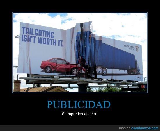 original,publicidad