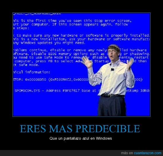pantallazo,Windows