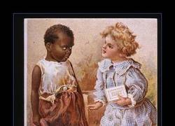 Enlace a RACISMO