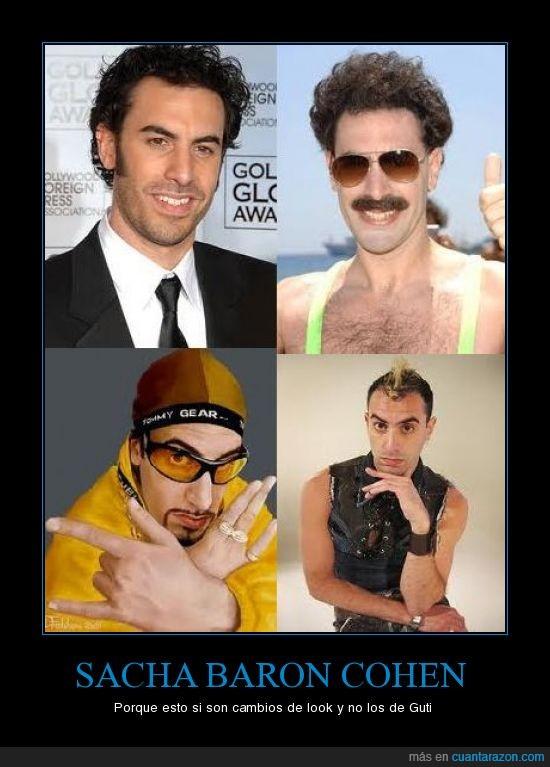 actor,borat,cambios