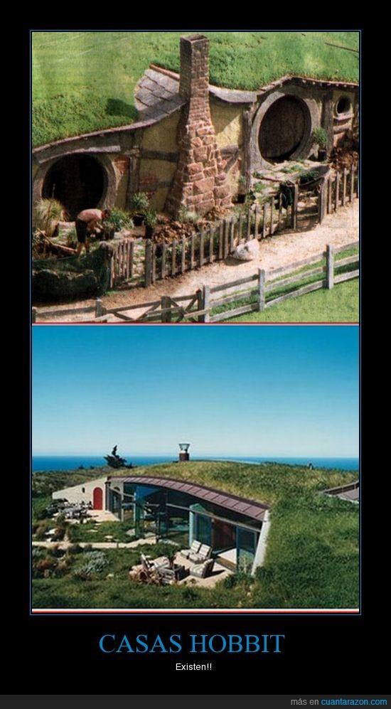 casa,hobbit
